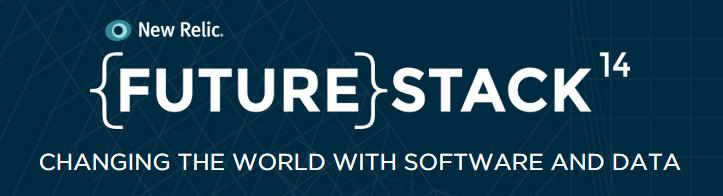 Future Stack 2014