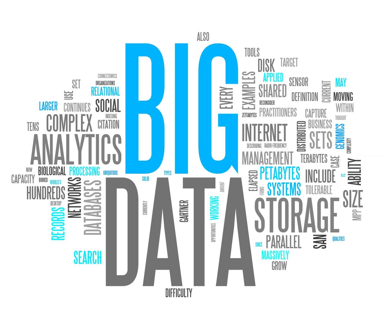 Webinar: Introduction to the API BBVA + Data