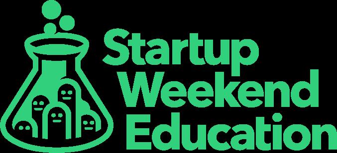 Startup Weekend EDU