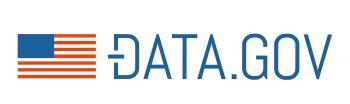 Webinar: Rebecca Williams – Data.gov USA