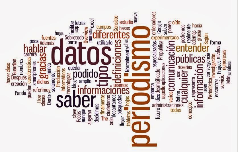 Webinar: Lilia Saúl and Saúl Hernández – Data journalism