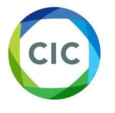 Webinar: Jesús Cepeda – Proyecto Tehuan – CIC MX