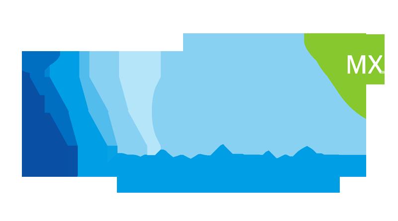 Abierto el período de pre-inscripción de InnovaChallenge MX con 60.000€ en premios