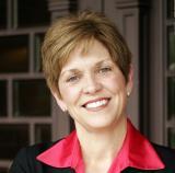 Dr. Rebecca J.