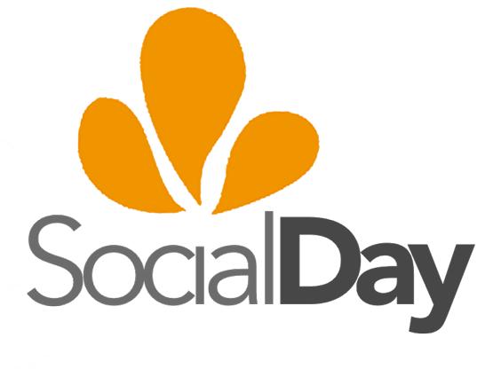 Social Day: Metric 2.0