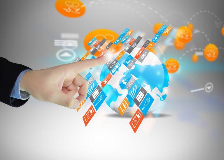 Las APIs, el mejor camino hacia la Era Digital