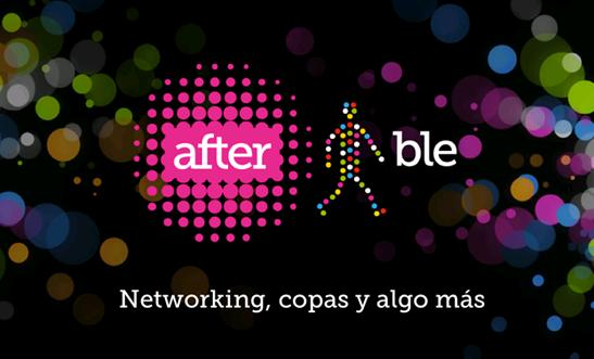4º Edición After BLE (Barcelona Loves Entrepeneurs)