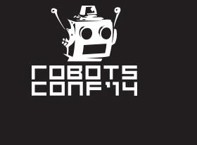 Robots Conf'14