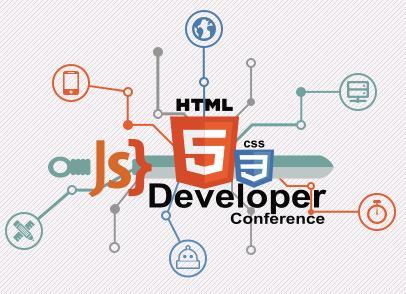 HTML5 Developer Conference 2014
