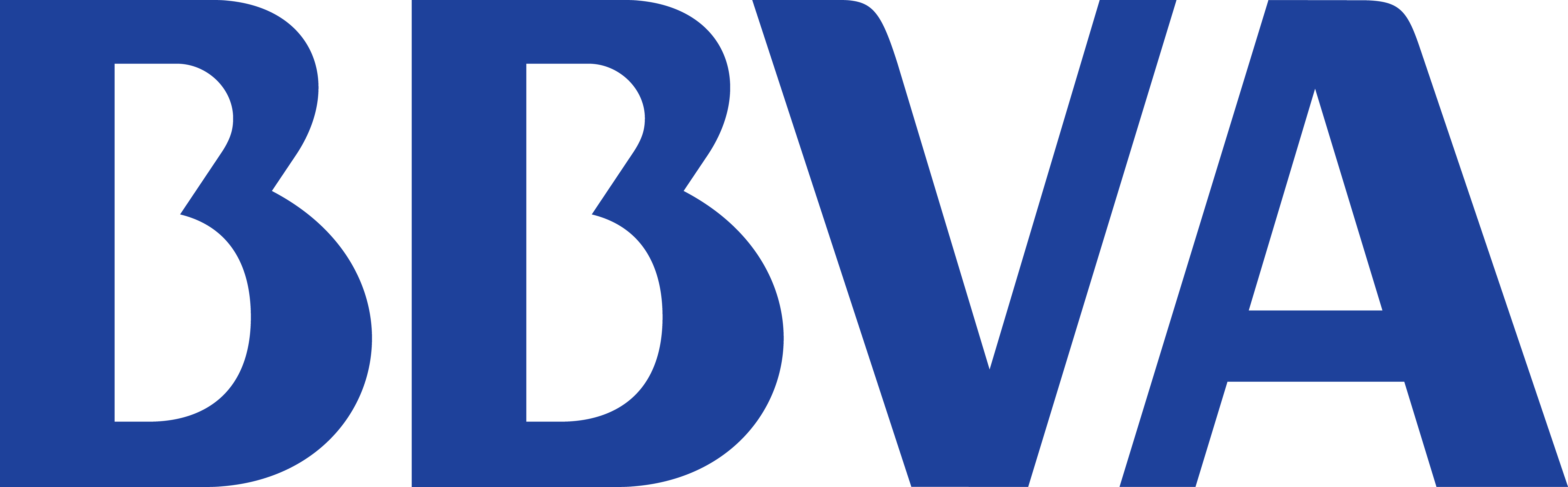 About BBVA
