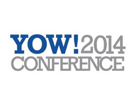 YOW! Australian Developer Conference