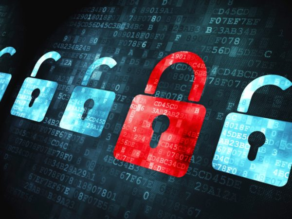 The future of the wearables and the Internet of Things depends on the investment in cybersecurity