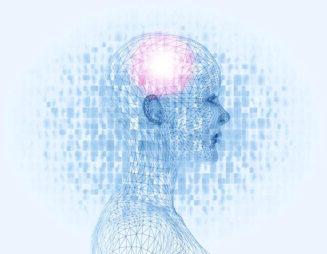 Cómo el machine learning y el deep learning marcan el camino de la verdadera Inteligencia Artificial