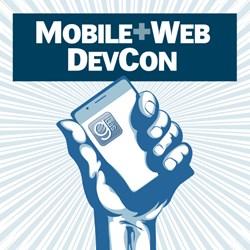Mobile+Web DevCon