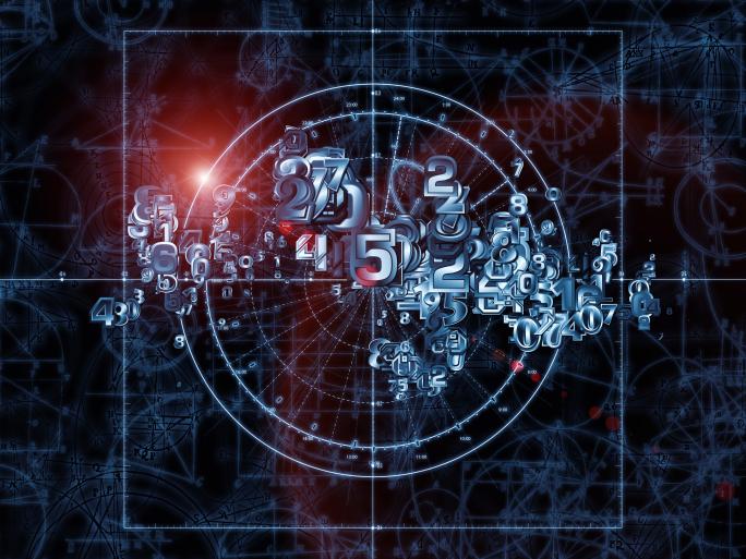 The revolution of predictive APIs