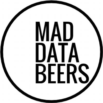 DataBeers with InnovaChallenge