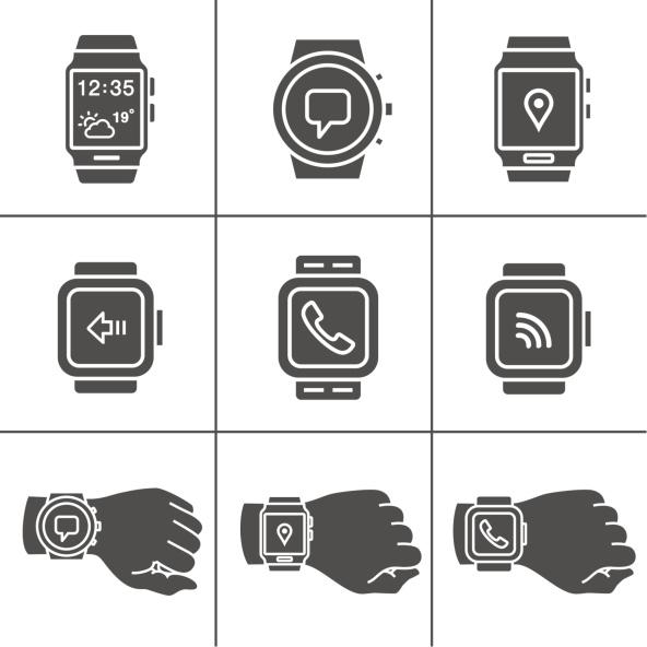 Qué es watchkit y por qué debes prestarle atención si eres un desarrollador