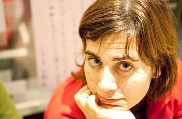 """Ruth Zamorano, de OSOCO: """"Para una startup de desarrollo de software hay que buscar talento y profesionales todoterreno"""""""