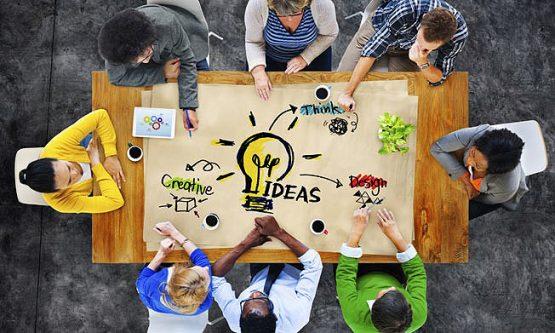 10 áreas de crecimiento para las startups en 2015