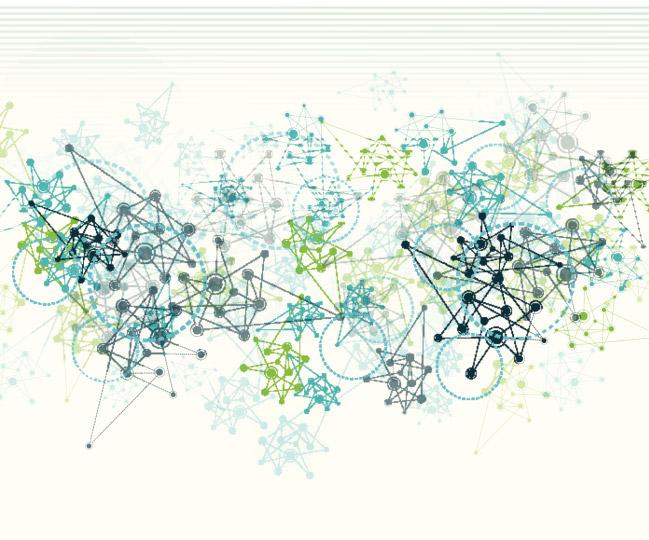 Webinar: The next generation mapping platform
