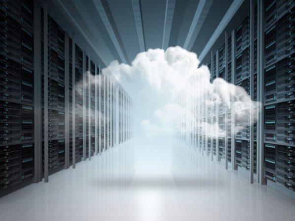 ¿Cuál es el mejor servicio en la nube para desarrolladores? Amazon Web Services, Heroku y Parse, a examen