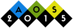 Agile Open Spain 2015
