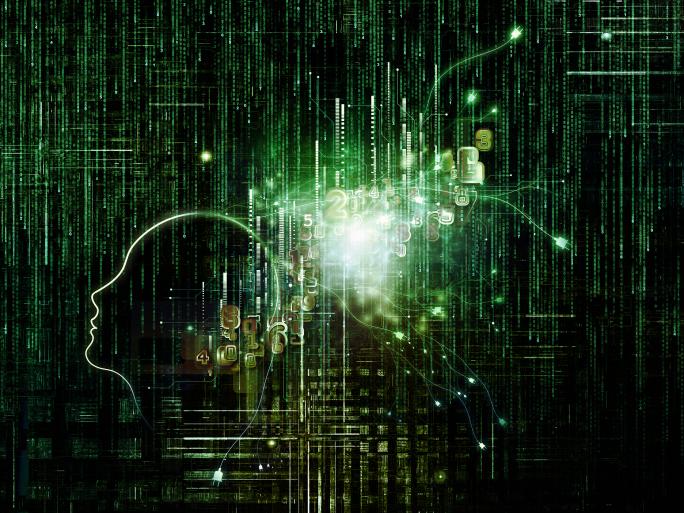Aprendizaje automático en proveedores de tarjetas de crédito: el caso de Amex