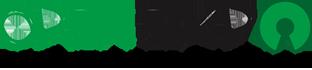 OpenExpo Day 2015