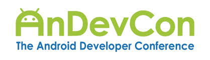 AnDevCon, The Android Developer Conference