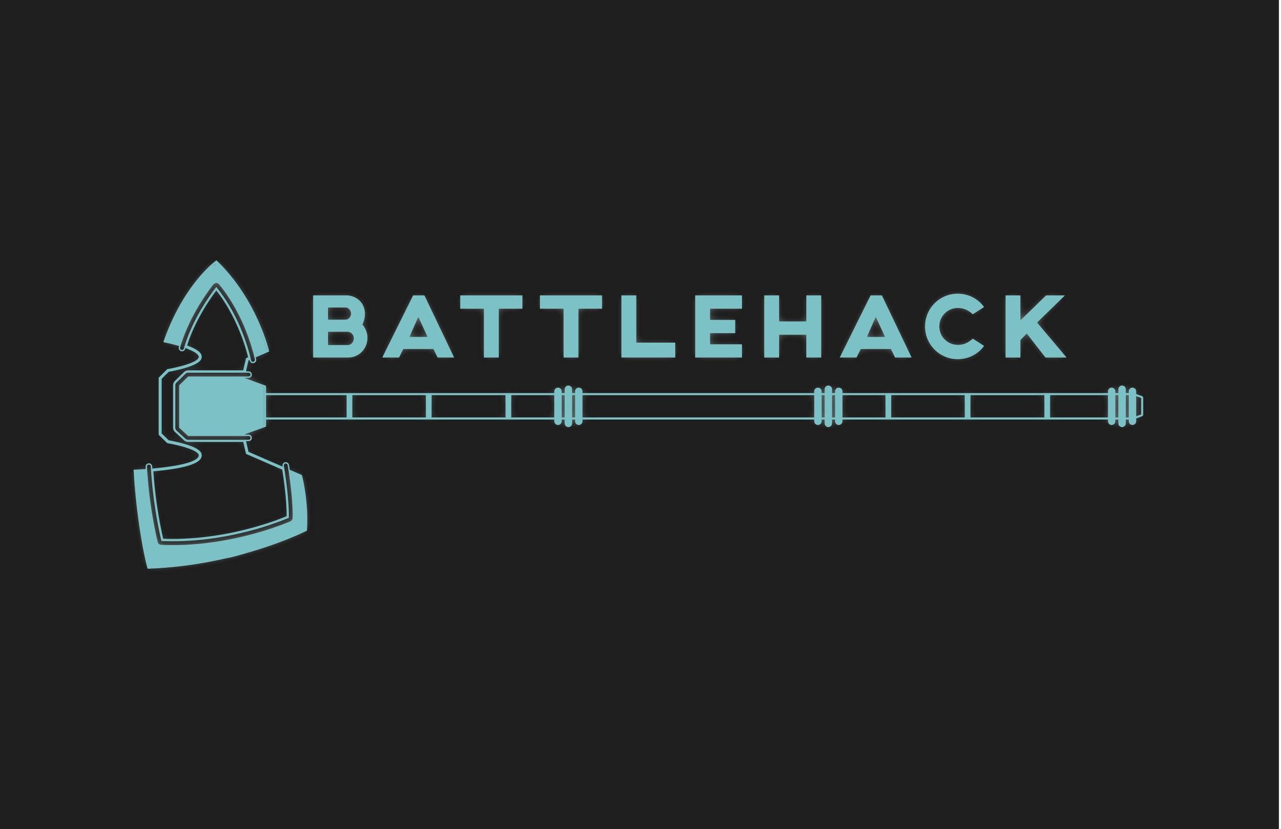 BattleHack New York City