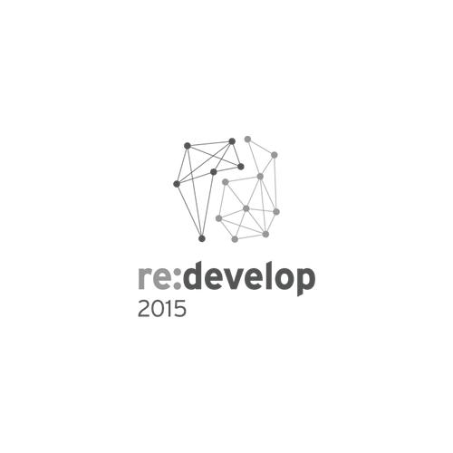 re:develop2015