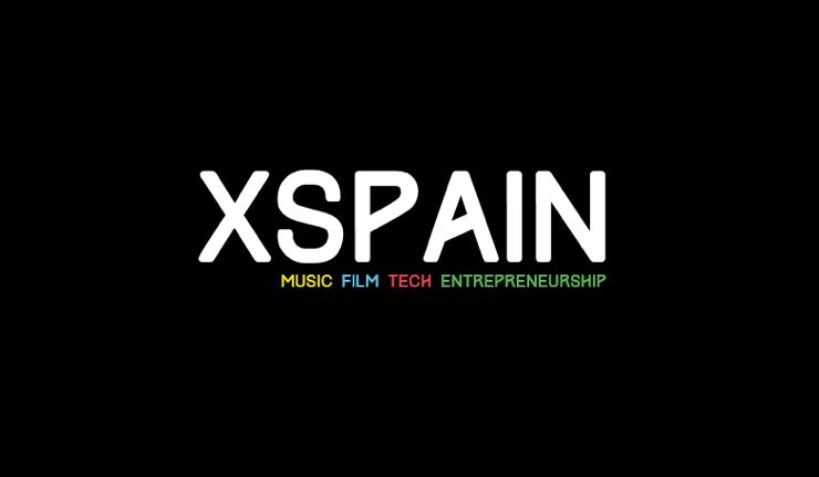 xSpain