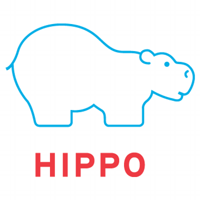 Hippo.Connect 2015