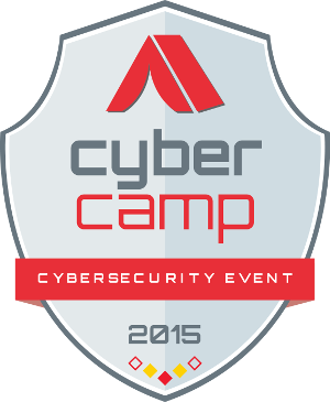 CyberCamp 2015