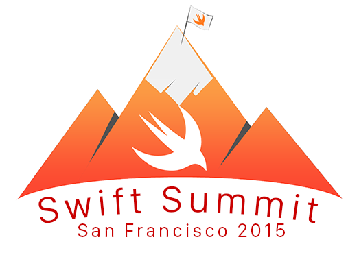 Swift Summit San Francisco 2015