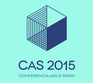 Conferencia Agile Spain 2015