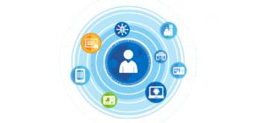 Coolhunting y Fintech: Empresas tecnológicas en el sector financiero