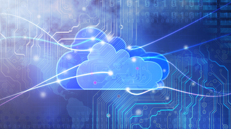 MODAClouds: EU project to help with cloud-based development