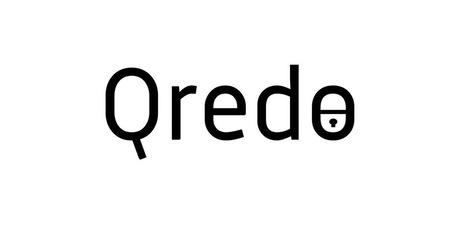 Qredo: Hackathon
