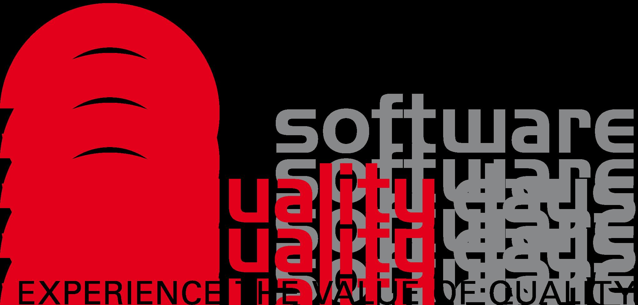 Software Quality Days 2016