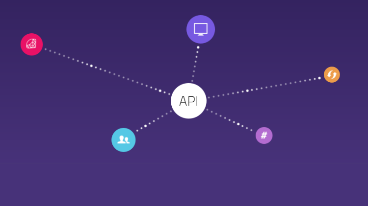 API First: the link between websites and mobile sites