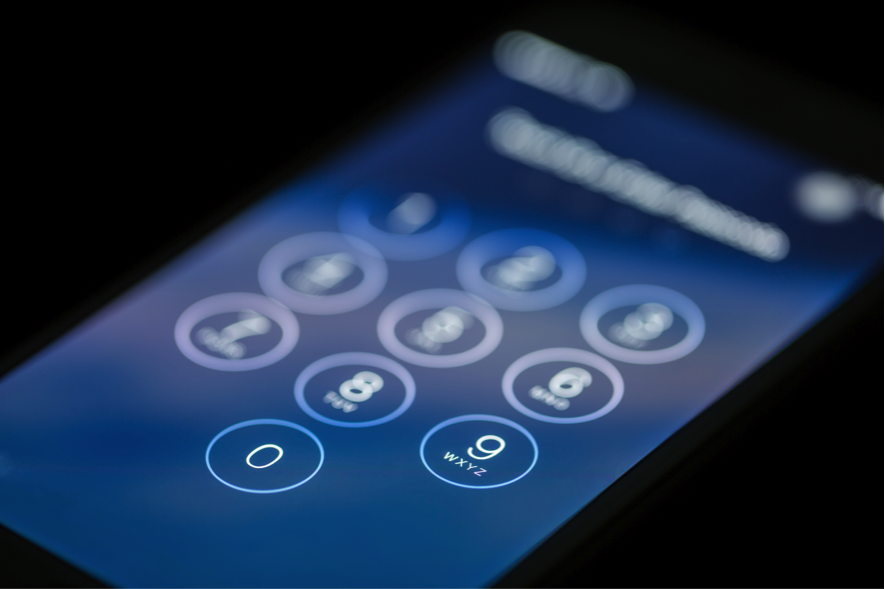 Apple pone a disposición de los desarrolladores nuevas betas de iOS y OS X