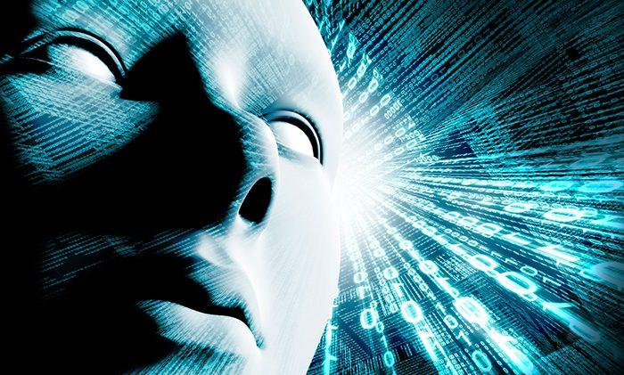 Plataformas de Inteligencia Artificial para desarrolladores: reconocimiento de voz