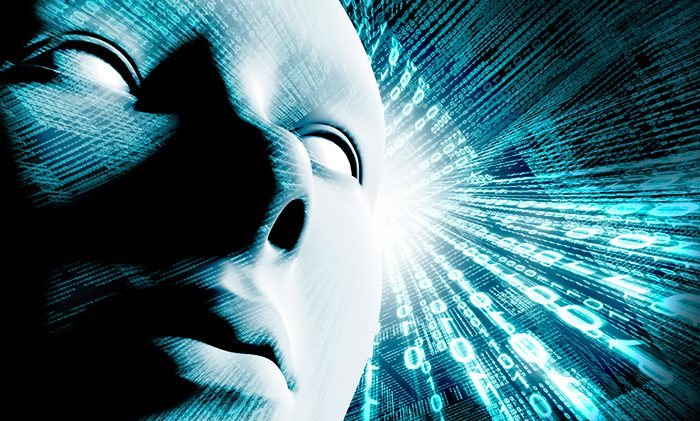 Artificial Intelligence Platforms for developers: speech recognition