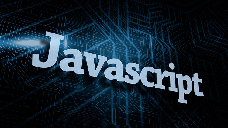 JavaScript, rey del desarrollo moderno en 'front-end' y 'back-end'