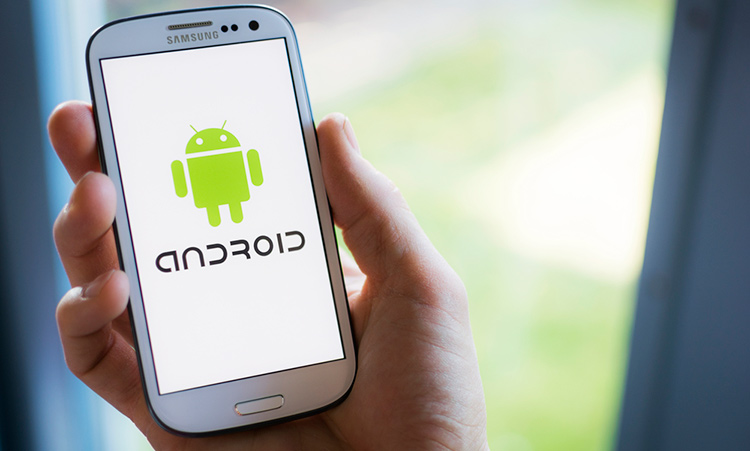 Tres interesantes cursos online para desarrollar en Android