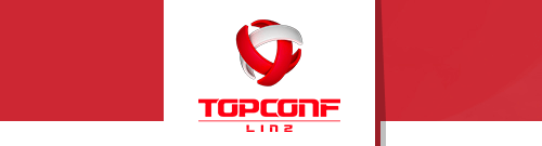 TopConf Linz 2016
