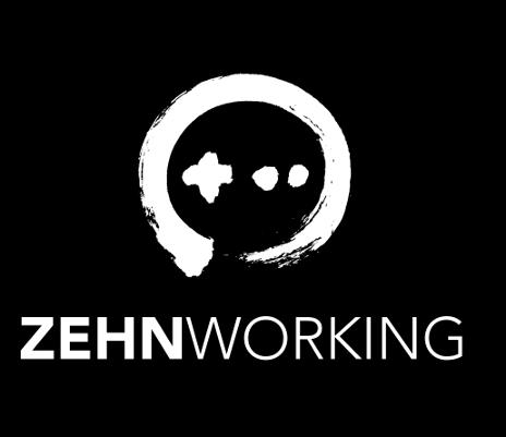 ZehnWorking Febrero 2016 – Transmedia y Extra life