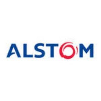 Hackathon Alstom