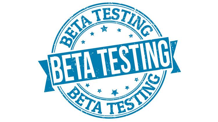 'Beta testing': cómo los desarrolladores prueban aplicaciones en Android e iOS